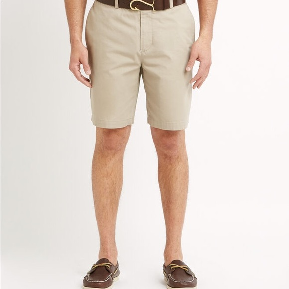 "NWT Classic Fit 11"" Club Shorts"